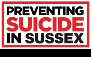 Preventing Suicide in Sussex